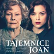 Kino Konesera - Tajemnice Joan