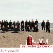 Chór 441 Hz & Maciej Zakrzewski