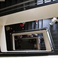 Spacery Gdyńskiego Szlaku Modernizmu  - Wakacje z Architekturą