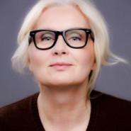 Magda Umer - 50 lat na scenie