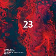 23. Festiwal Szekspirowski