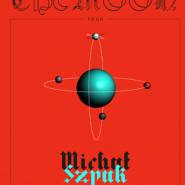 Michał Szpak - The Moon Tour