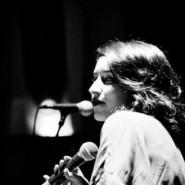 Lipcowe Live Music: Danyah