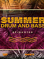 Summer Drum&Bass