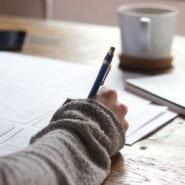 Konsultacje eksperckie - prawo autorskie