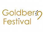 14. Festiwal Goldbergowski