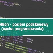 Python - poziom podstawowy