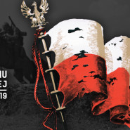 Walka i Cierpienie. Obywatele polscy podczas II wojny światowej