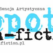 VIII Festiwal Teatru Dokumentalnego i Rezydencja Artystyczna Sopot Non-Fiction 2019