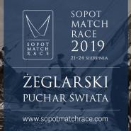 Sopot Match Race 2019