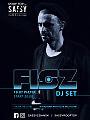 Fisz - DJ set