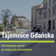 Tajemnice Gdańska - Dolne Miasto
