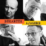 Bukartyk | Ajagore - Raport z przesłuchania