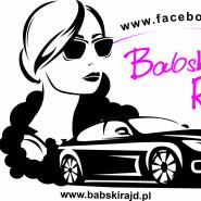 Babski Rajd 2019