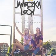 PatioLive - Janeczka&Leon [Dj Set]