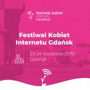 Festiwal Kobiet Internetu