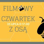 Filmowy Czwartek z Osą