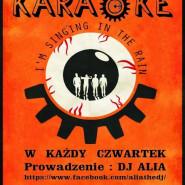 Wakacyjne Karaoke