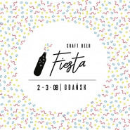 Craft Beer Fiesta