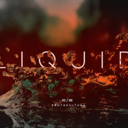 Liquid!