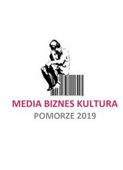 Media-Biznes-Kultura Pomorze 2019