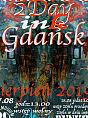 TaTToo 2 Day ink Gdańsk