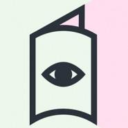 II Festiwal Książki Psychologicznej 2019