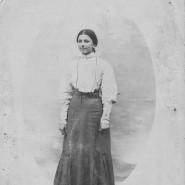 Maria Moczydłowska - Bez romantycznego zrywu