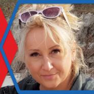 Trójmiasto przeciw białaczce - rejestracja dawców dla Moniki
