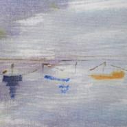 Cztery Damy - wystawa