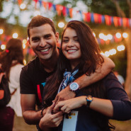 szybkie randki w lasach pobożne randki po rozwodzie