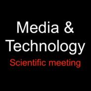 Media i technologia - seminarium naukowe