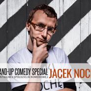 Jacek Noch + Support / openmic