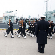Święto Wojska Polskiego w Gdyni