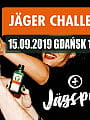 Gdański Jägermeister Challenge