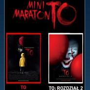 Mini Maraton: To
