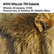 Klub mówców Toastmaster Gdańsk