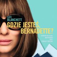 Kino Konesera - Gdzie jesteś, Bernadette?