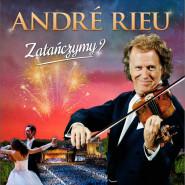 Andre Rieu- Koncert z Maastricht 2019 - Zatańczymy?