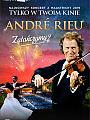 André Rieu- Zatańczymy?