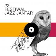 22. Festiwal Jazz Jantar