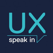 Speak In UX