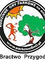 Parkowe na Orientację - Park Przymorze