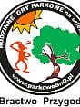 Parkowe na Orientację - Park Zaspa