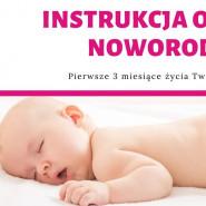 Pierwsze 3 miesiące życia dziecka - na co się przygotować?