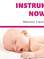 Instrukcja obsługi noworodka