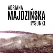 Adriana Majdzińska. Rysunki