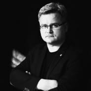 ORGANy PLUS+: Muzyka trębaczy wieżowych w tradycji środkowoeuropejskiej