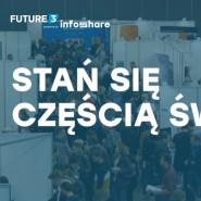 Future3 - Technologiczne Targi Pracy