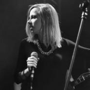 W hołdzie damom bluesa - Marta Szefke Trio